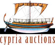 Cypria Auctions